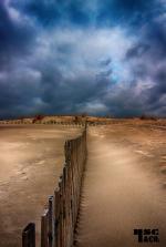 stormy day 6