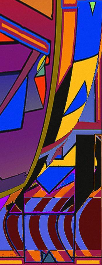 36x16 Cp - H. Scott Cushing