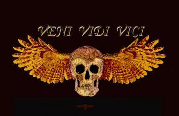 Viti - H. Scott Cushing