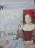 Series Renascence, 2003