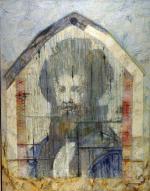 Rafael.com,1992-1993