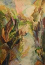 Trees 1, 2003