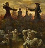 Duel, 2006.