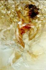 Harvest, 2003