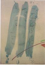 Laura, 2002