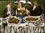 Feast,1997