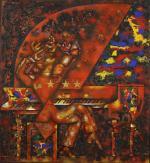 Shostakovich, 1986;2008