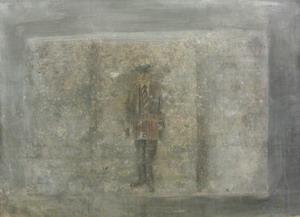 """Untitled"", 2007 - KUPER YURI / ЮРИЙ КУПЕР"