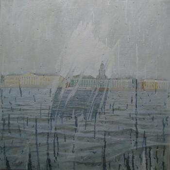 Petersburg, 2010 - KUZNETSOV ANTON / АНТОН КУЗНЕЦОВ