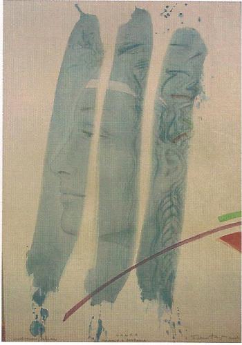 Laura, 2002 - POPOVICH DIMITRY / ДИМИТРИЙ ПОПОВИЧ