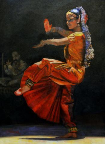 Mansi - Joseph Palazzolo