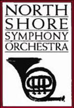 northshoresymphonyorch.org