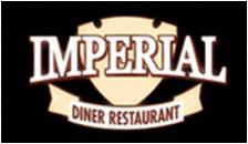 Imperial Diner