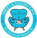 Sweet & Savory Cafe