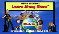 Janice Buckner