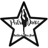 Pat's Dance