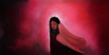 Emilice - David Gomez
