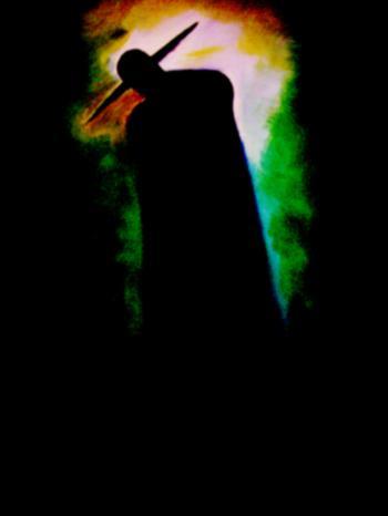 Soliehm 2 - David Gomez