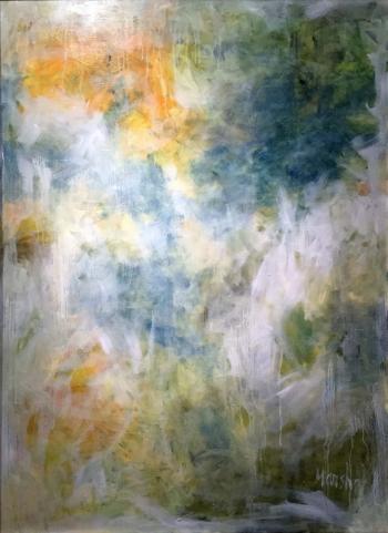 Abstract-1-11-2015 - Marsha Tarlow Steinberg
