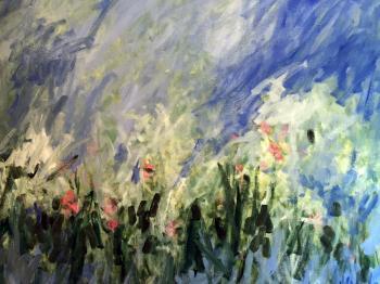 Img 2466 - Marsha Tarlow Steinberg