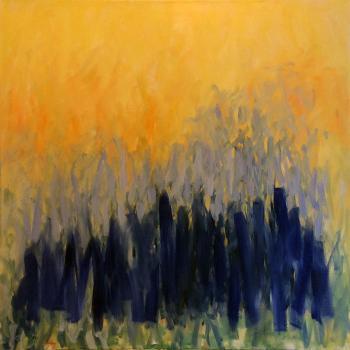 Img 2486 - Marsha Tarlow Steinberg