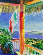 Acapulco - Lynda Caspe