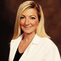 Dr. Margarita Pappas