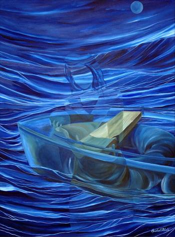 Inspiration - Humberto Piloto