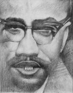 Malcolm Pencil