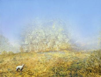 Silence - Alexander Zakharov