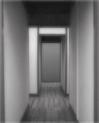 Linear - Bruce Passen