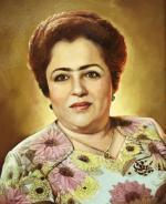 Women Portret