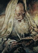 Rabi Moshe